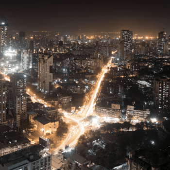 Working Paper: Developing Prosperous and Inclusive Cities in Africa – National Urban Policies to the Rescue?