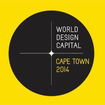 Worlding Cape Town by design: Encounters with creative cityness