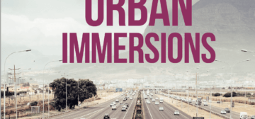 Urban Immersions