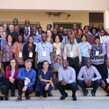 LIRA Annual Research Forum