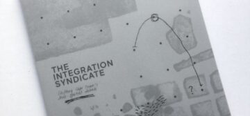 LAUNCH: The Integration Syndicate: Shifting Cape Town's Socio-Spatial Debate