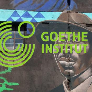 Imagining Impacts – The Goethe-Institut in Africa