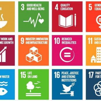 UCT SDG Summit | An Urban Lens on the Achievement of the SDGs