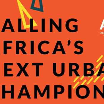 RISE Africa Action Festival 2021