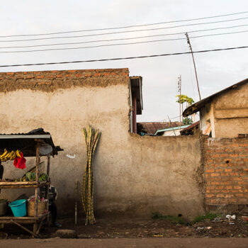 Planning for Food Secure African Cities Podcast