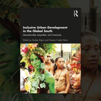 Inclusive Urban Development in the Global South