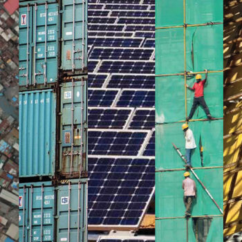 Mainstreaming Sustainable Infrastructure Investment in Africa through Cities